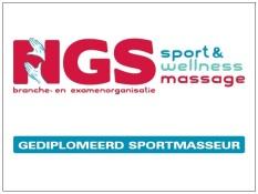540af76bcc876_muurschild-sportmassage
